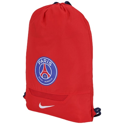 Gym Sack PSG Nike