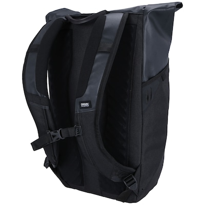 Mochila Oakley Factory Pilot Backpack 25L