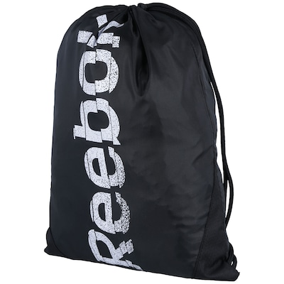 Gym Sack Reebok SE