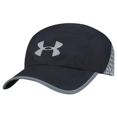 Boné Under Armour Illuminate Run - Strapback - Adulto