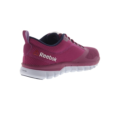 Tênis Reebok Sublite Authentic 4.0 - Feminino