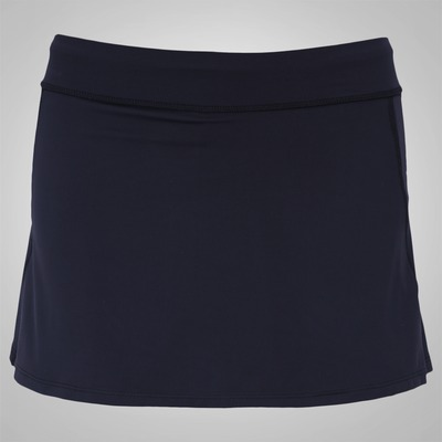 Short Saia Oxer Fashion - Feminino