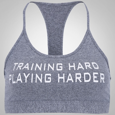 Top Fitness Oxer Training - Adulto