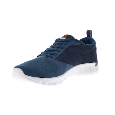 Tênis Reebok Sublite Authentic 4.0 - Masculino