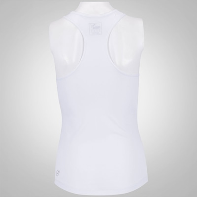 Camiseta Regata Puma Essential Layer Tank - Feminina