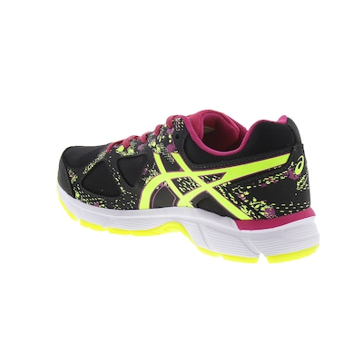 Tênis Asics Gel Lightplay 3 A GS - Infantil