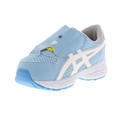 Tênis Asics Animal Pack BB - Infantil