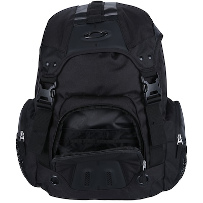 Mochila Oakley Elevated Gearbox - 32 Litros