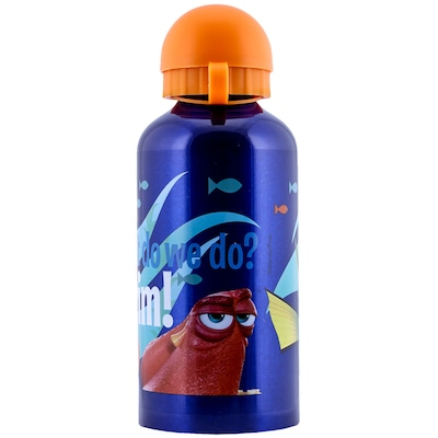 Squeeze O2 Cool Dory 1
