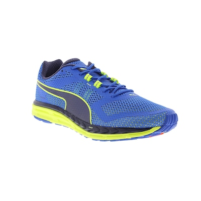 Tênis Puma Speed 500 Ignite - Masculino