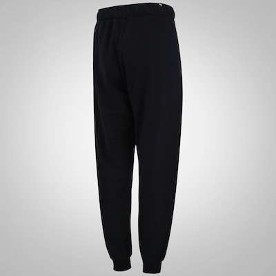 Calça de Moletom Puma Ess Sweat Pants TR CL Slim - Masculina