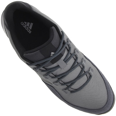 Tênis adidas Tivid Leather - Masculino
