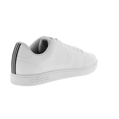 Tênis adidas Neo Advantage VS Clean - Masculino