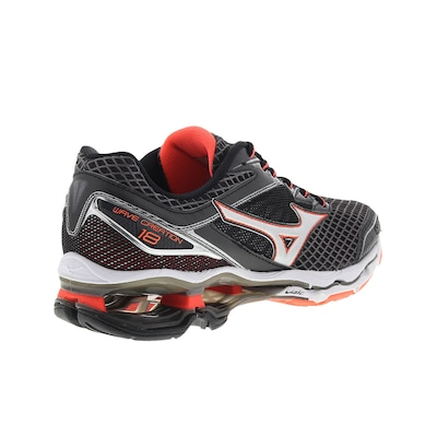 Tênis Mizuno Wave Creation 18 - Feminino