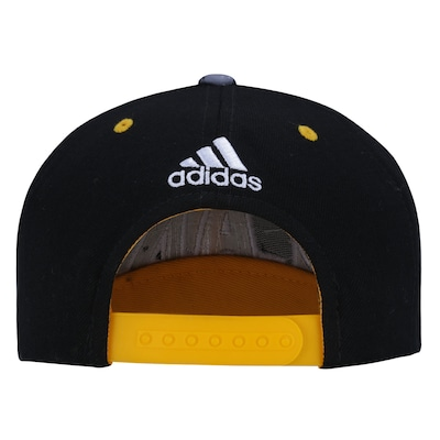 Boné Aba Reta adidas Los Angeles Lakers NBA - Snapback - Adulto