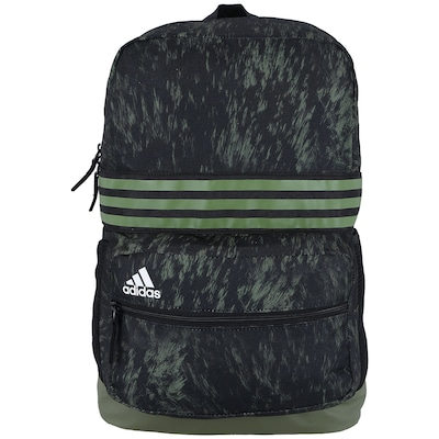 Mochila adidas Sports BP M Graphic