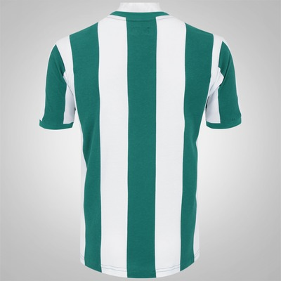 Camisa do Coritiba 1985 Retromania - Masculina
