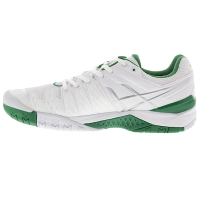 Tênis Asics Gel Resolution 6 - Masculino