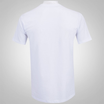 Camiseta Oakley Test Tube - Masculina