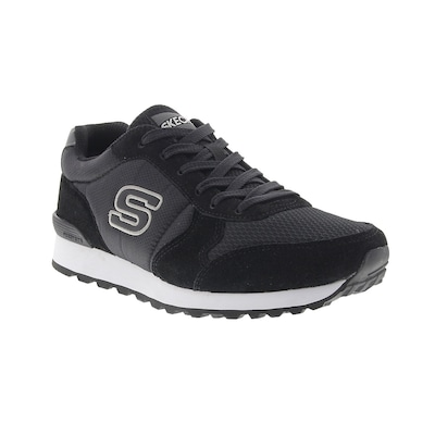 Tênis Skechers OG 85 Early Grab - Masculino
