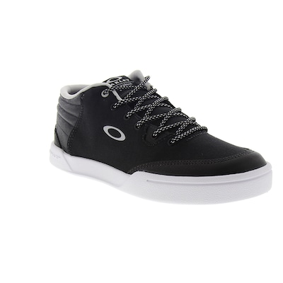 Tênis Oakley Switch MID - Masculino
