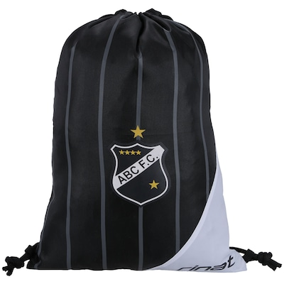 Gym Sack do ABC-RN 2016 Rinat