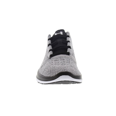 Tênis Under Armour SpeedForm Slingride - Feminino