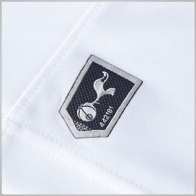Camisa Tottenham II 16/17 Under Armour - Masculina