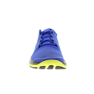 Tênis Under Armour SpeedForm Apollo 2 Clutch - Masculino