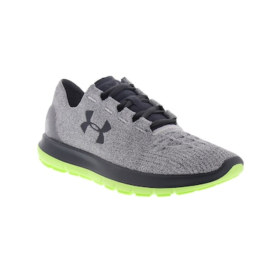Tênis Under Armour SpeedForm Slingride - Masculino
