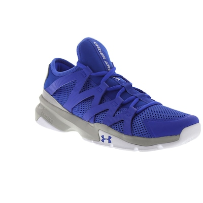 Tênis Under Armour Charged Phenom 2 - Masculino