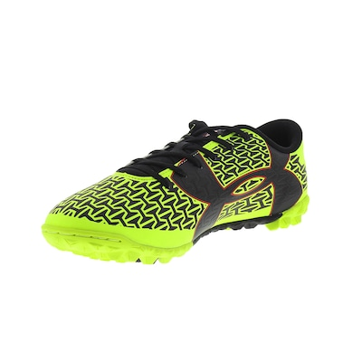 Chuteira Society Under Armour Force 2.0 - Adulto
