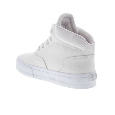 Tênis Mary Jane Superfly High - Feminino