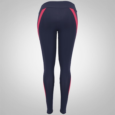 Calça Legging Mizuno Run Creation - Feminina