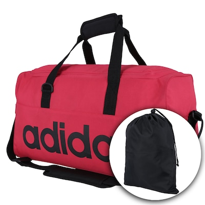 Mala adidas Linear Performance TB S
