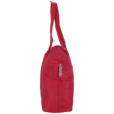 Bolsa adidas Perfect Gym Tote - Feminina