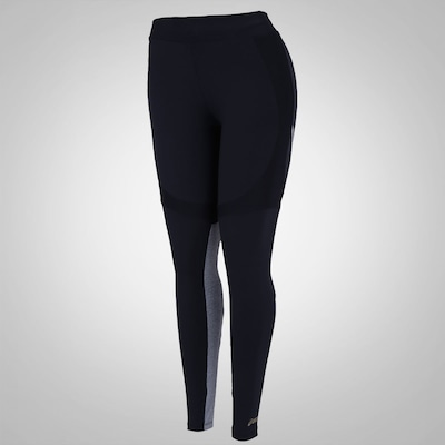 Calça Asics Tech Tight - Feminina