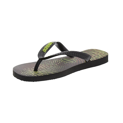 Chinelo Havaianas Trend 17 - Masculino
