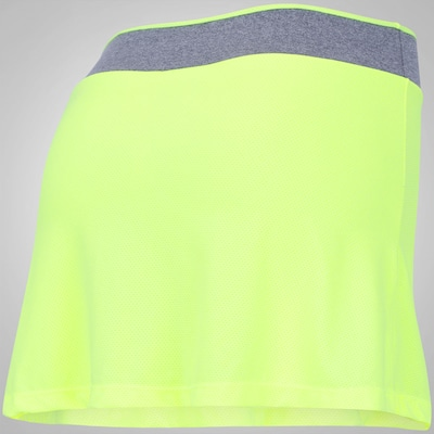 Short Saia Power Fit PWFF009 - Feminino