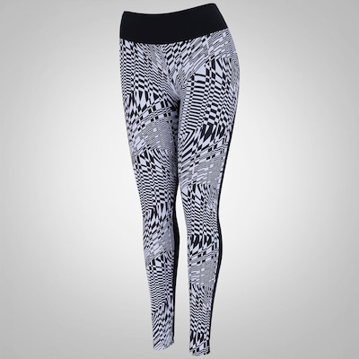 Calça Legging Power Fit PWFF063 - Feminina