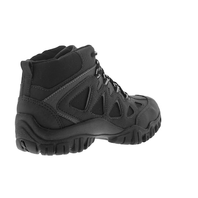Bota Nord Outdoor Hunter - Masculina