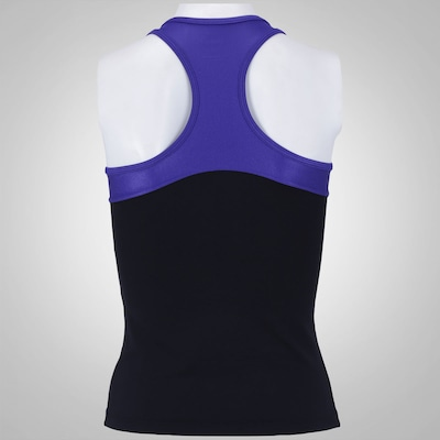 Camiseta Regata Power Fit FWFF089 - Feminina