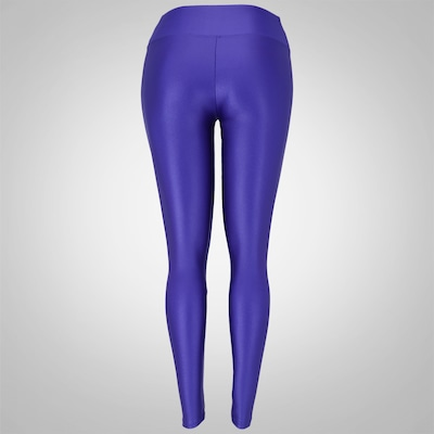 Calça Legging Power Fit PWFF091 - Feminina