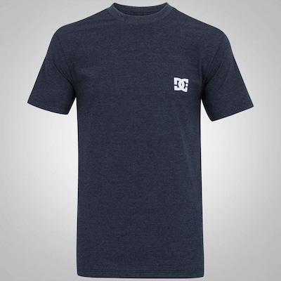 Camiseta DC Basic Star - Masculina