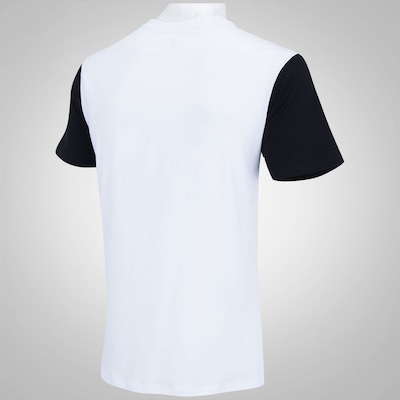 Camiseta DC Super Star - Masculina