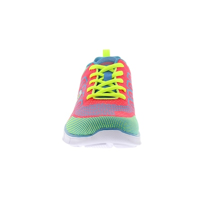 Tênis Skechers Above All Feminino - Infantil