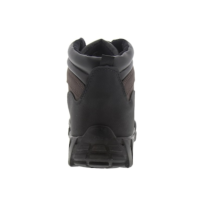 Bota Nord Outdoor Stone - Masculina