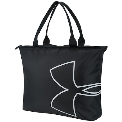 Bolsa Under Armour Big Logo Tote - Feminina