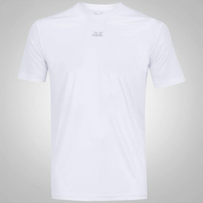 Camisa Pulse Special - Masculina
