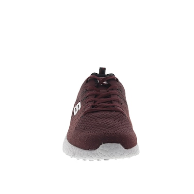 Tênis Skechers Burst In The Mix - Masculino
